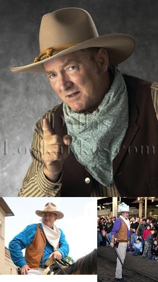 Hire Impersonators in Dallas, Texas   Special Guest