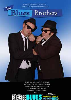 Celebrity impersonators dallas texas